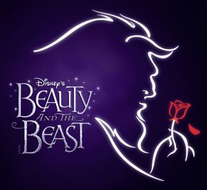 beauty_and_beast_logo